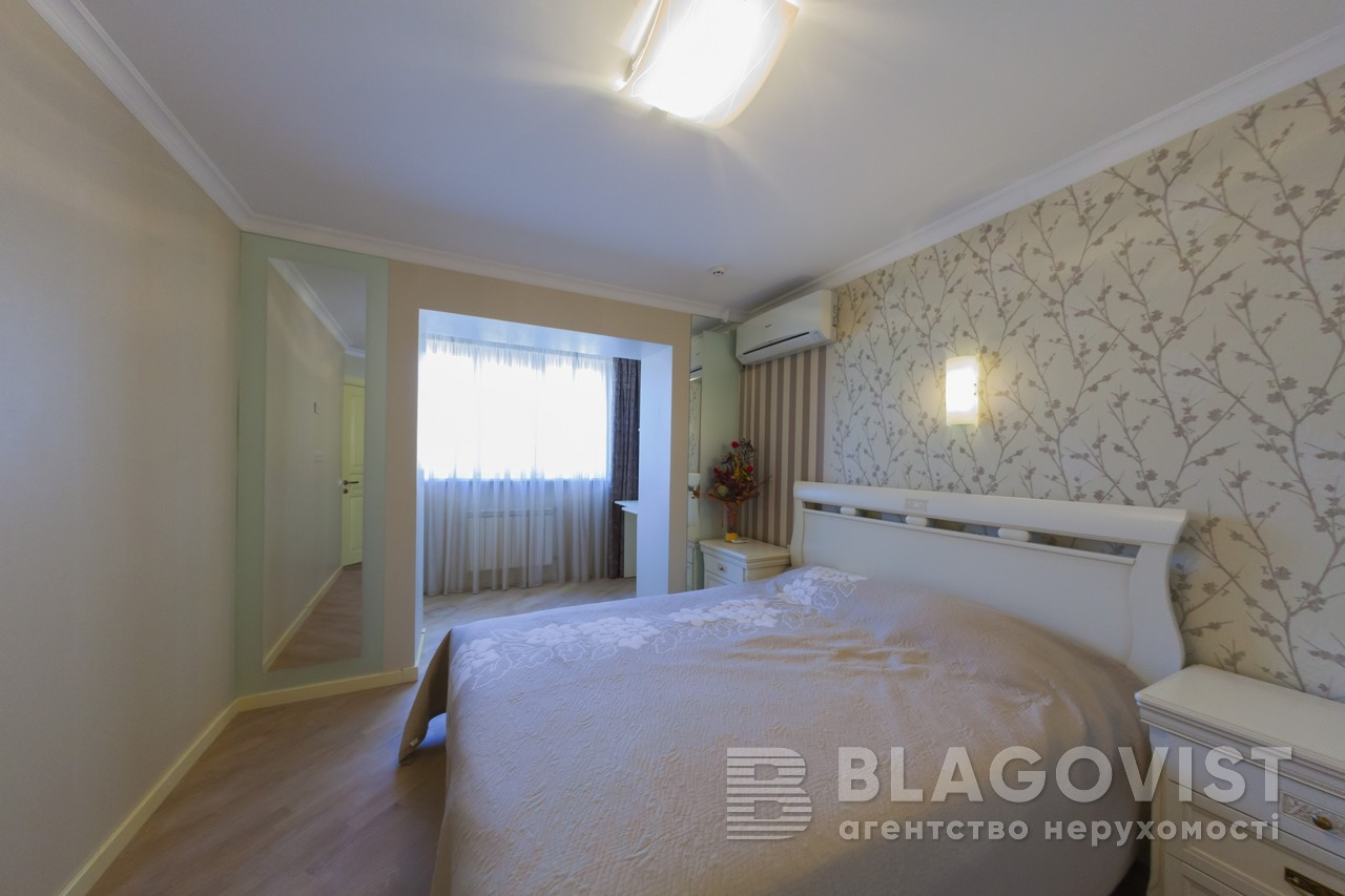 Квартира F-36633, Героев Сталинграда просп., 20а, Киев - Фото 13