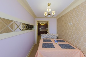 Квартира F-36633, Героев Сталинграда просп., 20а, Киев - Фото 17