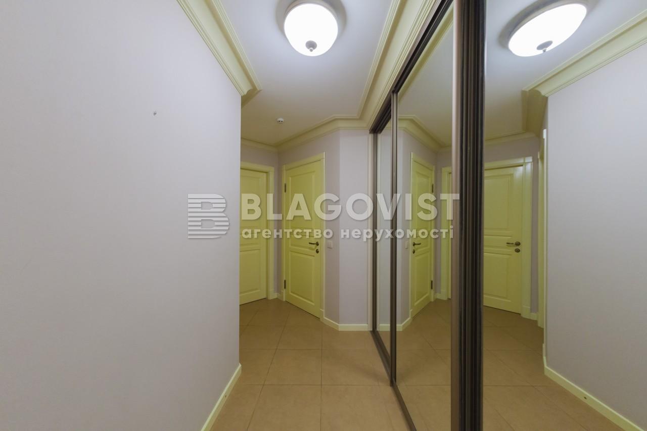 Квартира F-36633, Героев Сталинграда просп., 20а, Киев - Фото 24