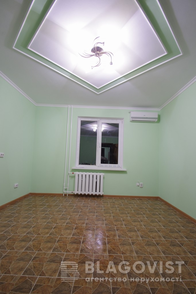 Офис, Z-576832, Дарницкий бульв., Киев - Фото 5