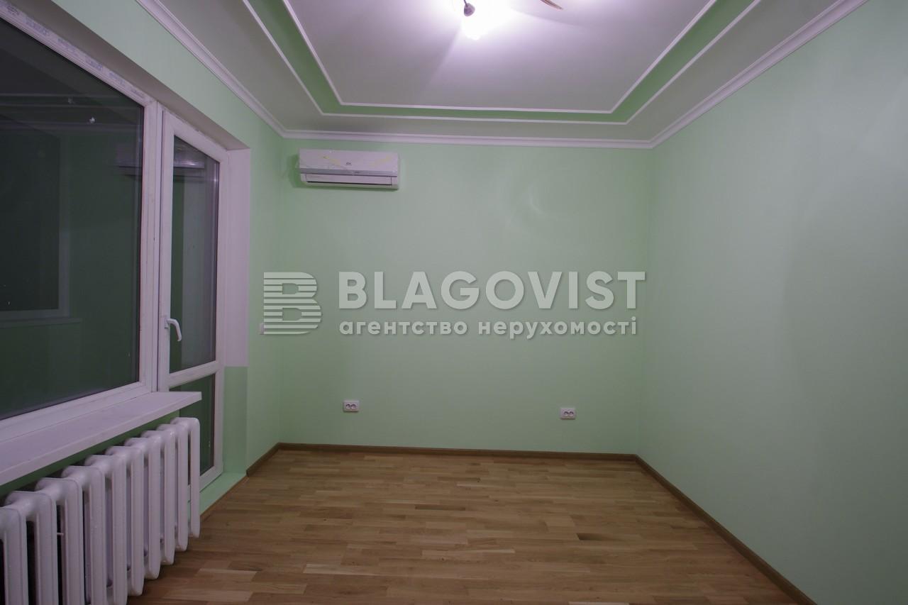 Офис, Z-576832, Дарницкий бульв., Киев - Фото 7