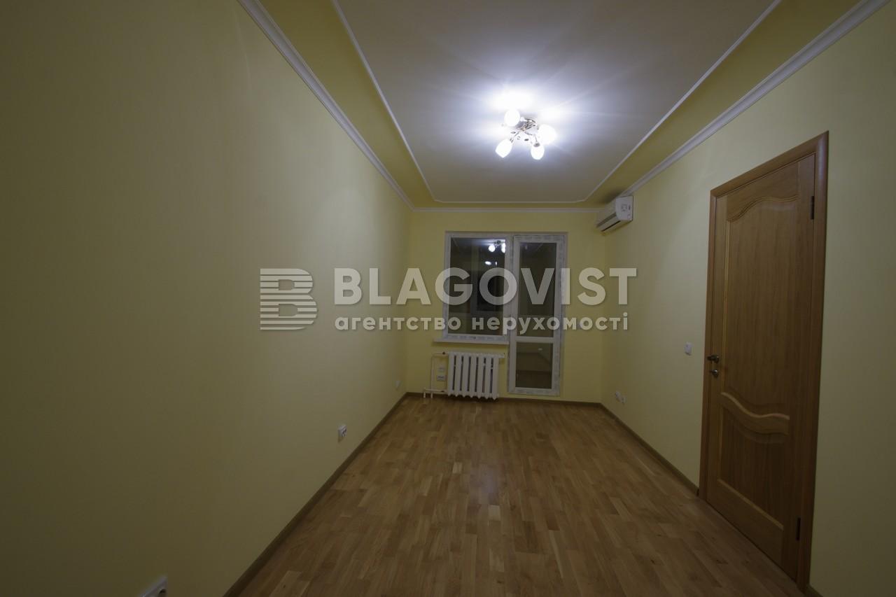 Офис, Z-576832, Дарницкий бульв., Киев - Фото 8