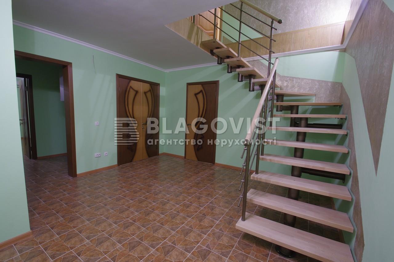 Офис, Z-576832, Дарницкий бульв., Киев - Фото 9
