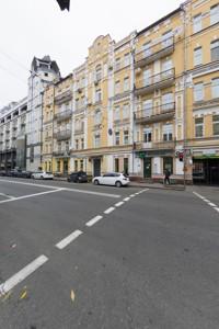 Квартира В.Житомирська, 18а, Київ, Z-518934 - Фото