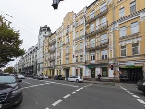 Квартира F-29468, В.Житомирська, 18а, Київ - Фото 2