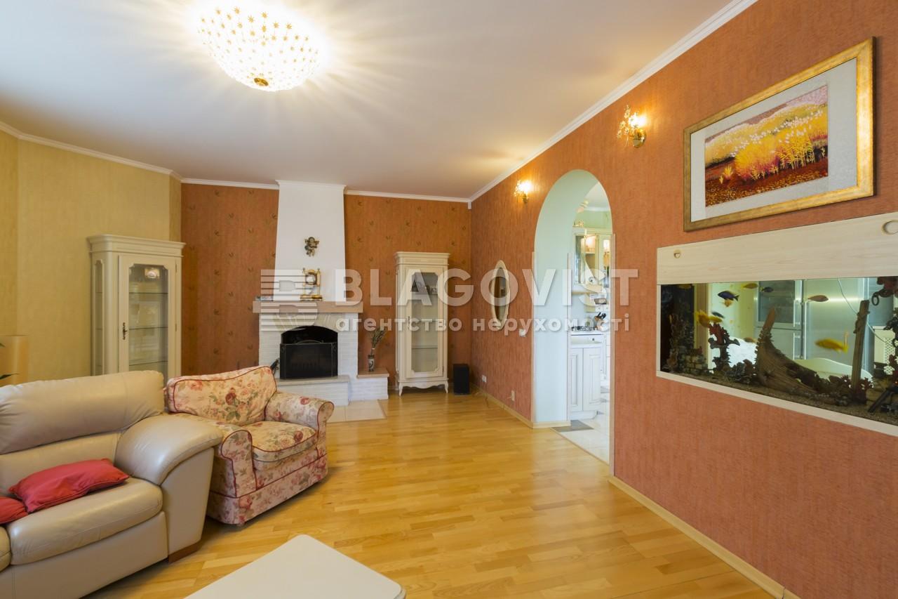 Дом M-23806, Софиевская Борщаговка - Фото 4