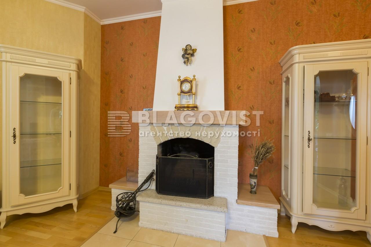 Дом M-23806, Софиевская Борщаговка - Фото 5
