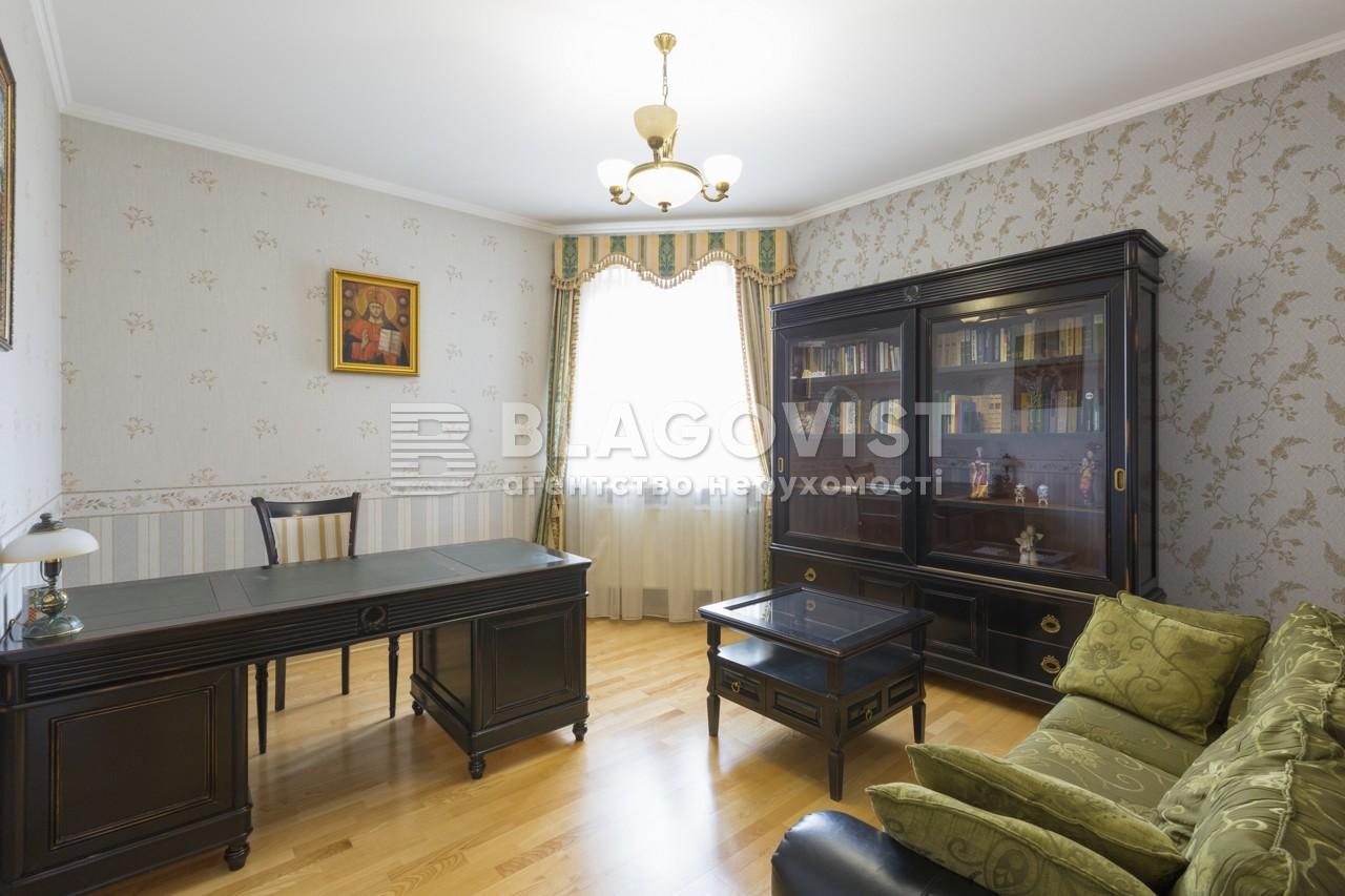 Дом M-23806, Софиевская Борщаговка - Фото 6