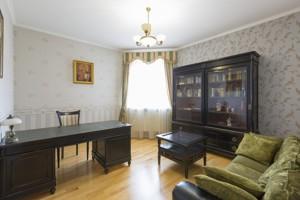 Будинок Софіївська Борщагівка, M-23806 - Фото 6