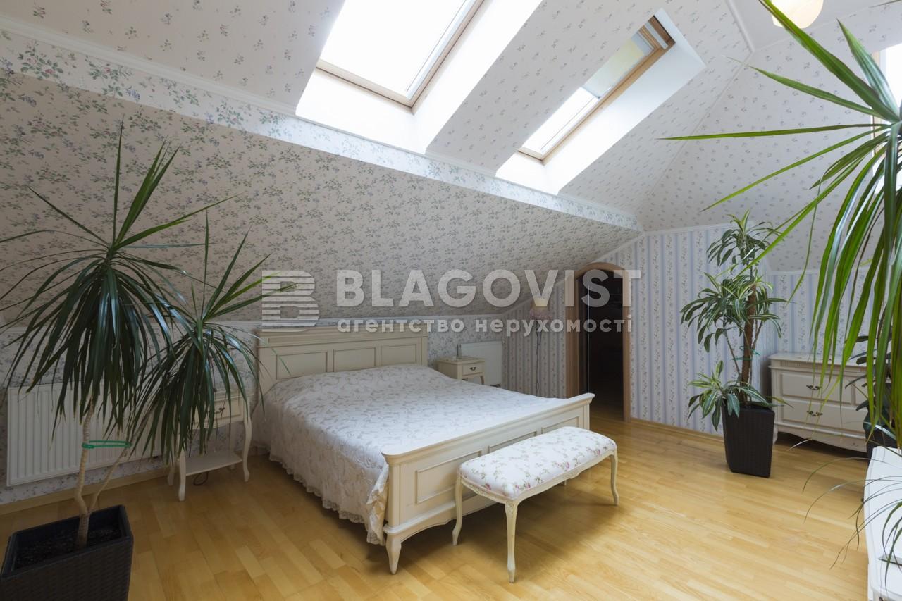 Дом M-23806, Софиевская Борщаговка - Фото 7