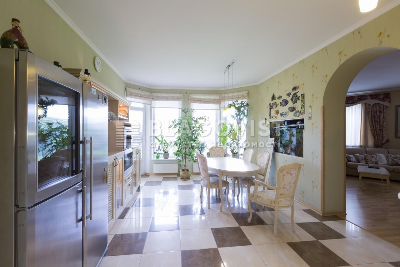 Дом M-23806, Софиевская Борщаговка - Фото 13