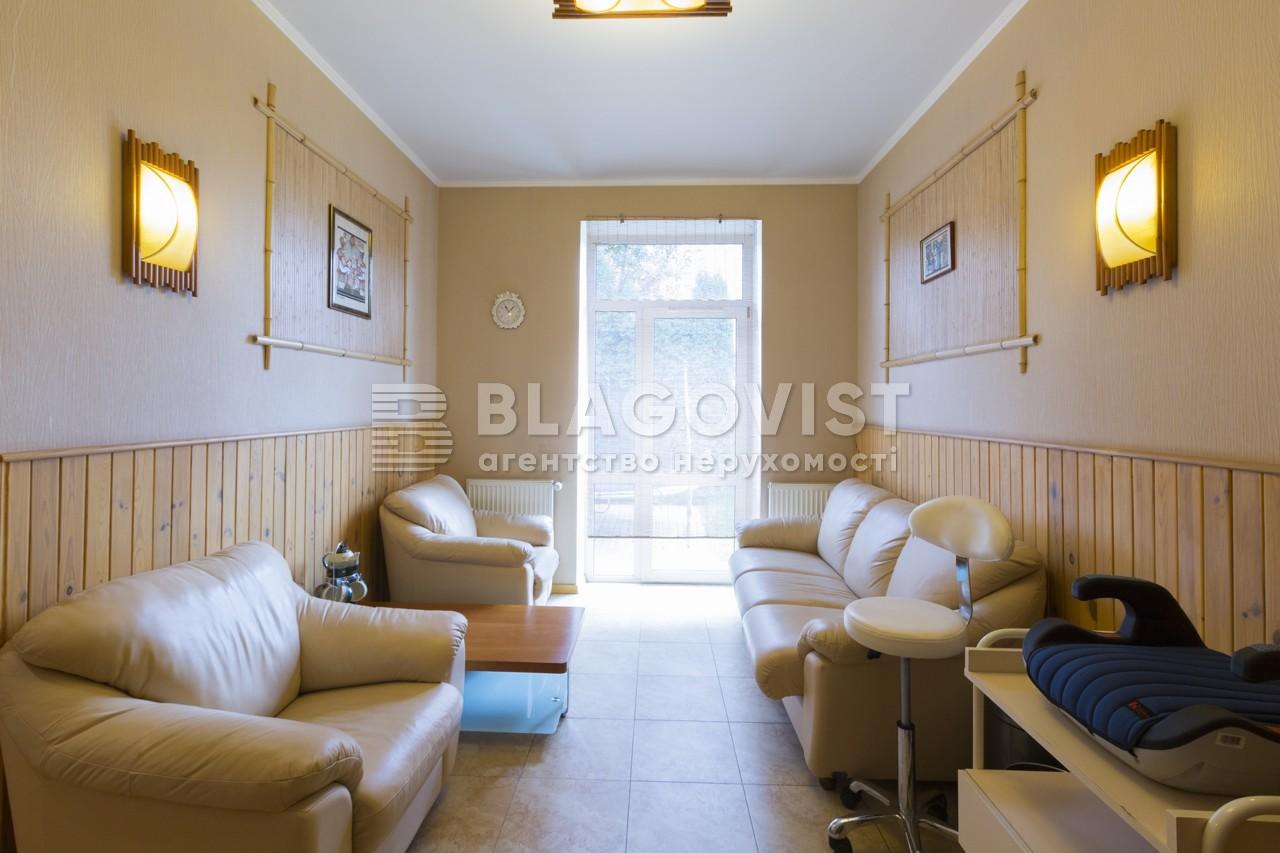 Дом M-23806, Софиевская Борщаговка - Фото 24