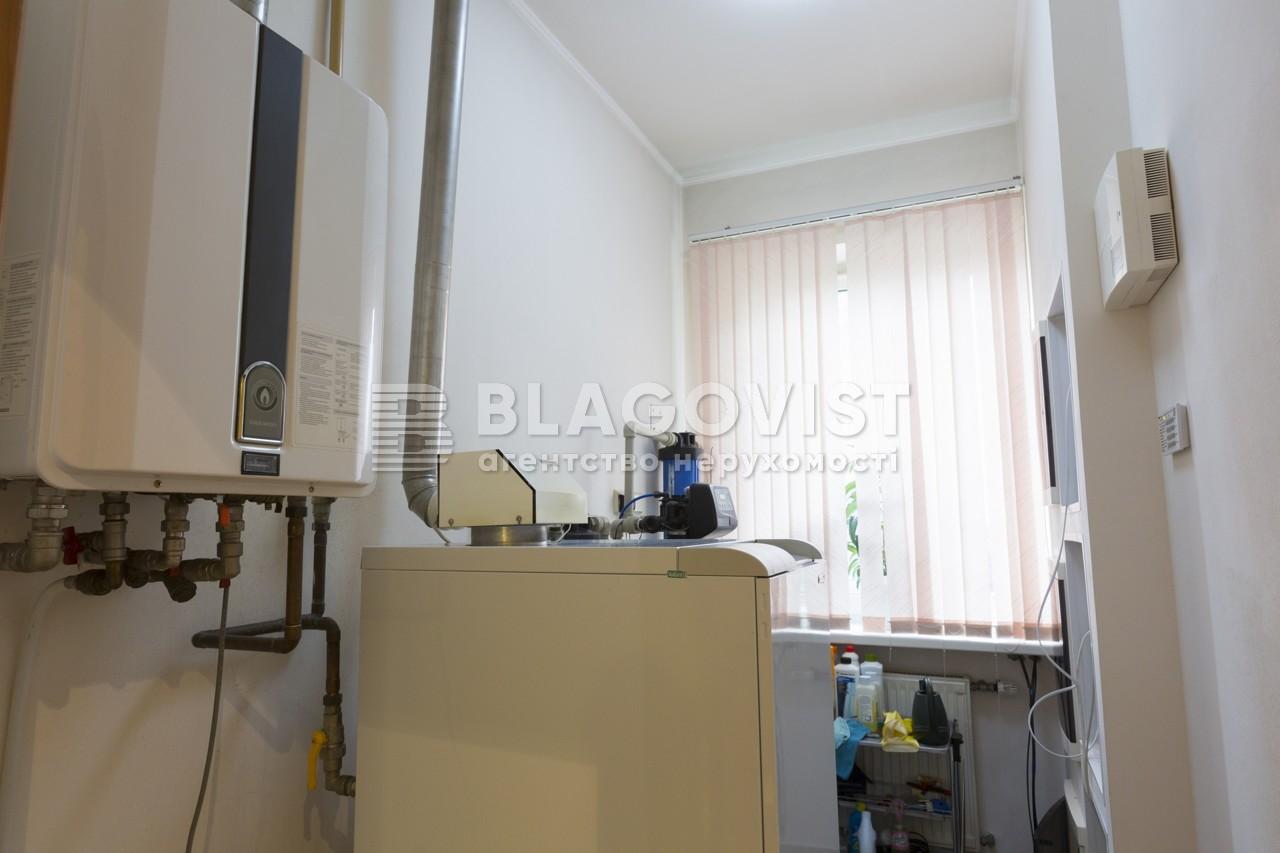 Дом M-23806, Софиевская Борщаговка - Фото 29