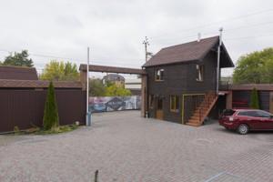 Нежилое помещение, H-38084, Садовая (Осокорки), Киев - Фото 37