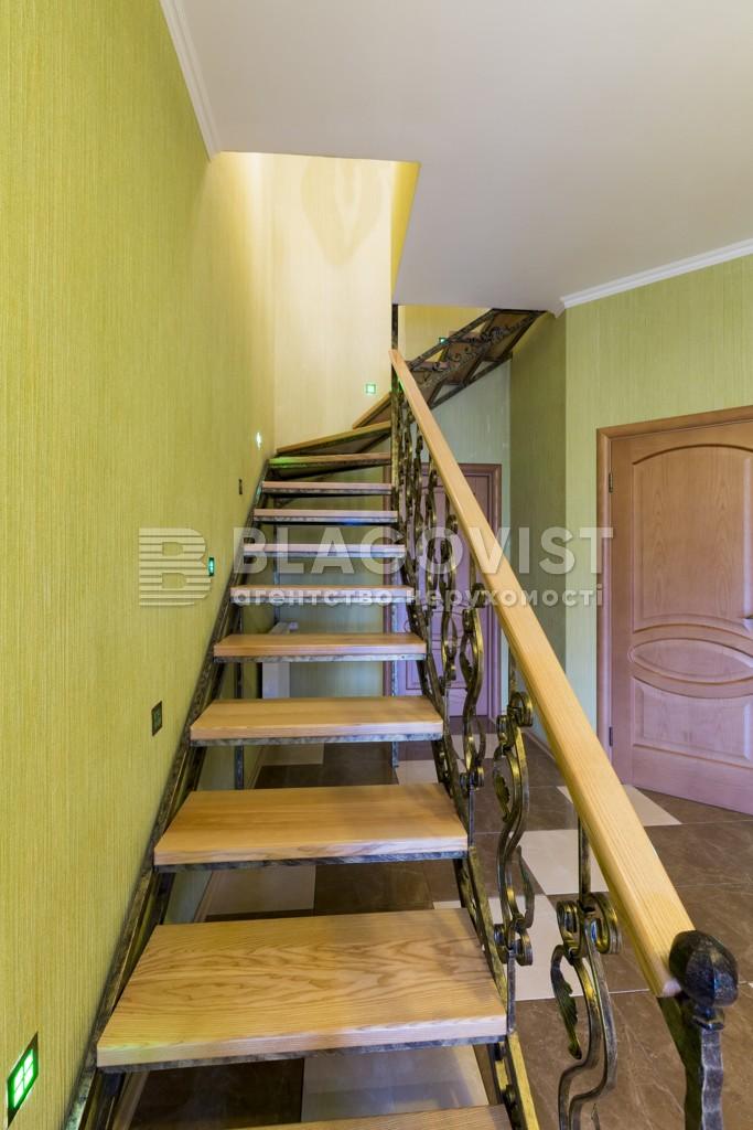 Дом M-23806, Софиевская Борщаговка - Фото 32