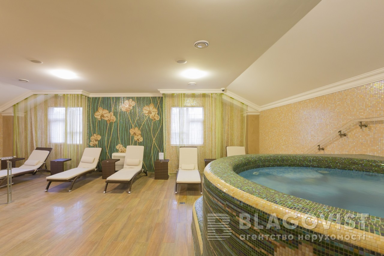 Нежилое помещение, H-38084, Садовая (Осокорки), Киев - Фото 28