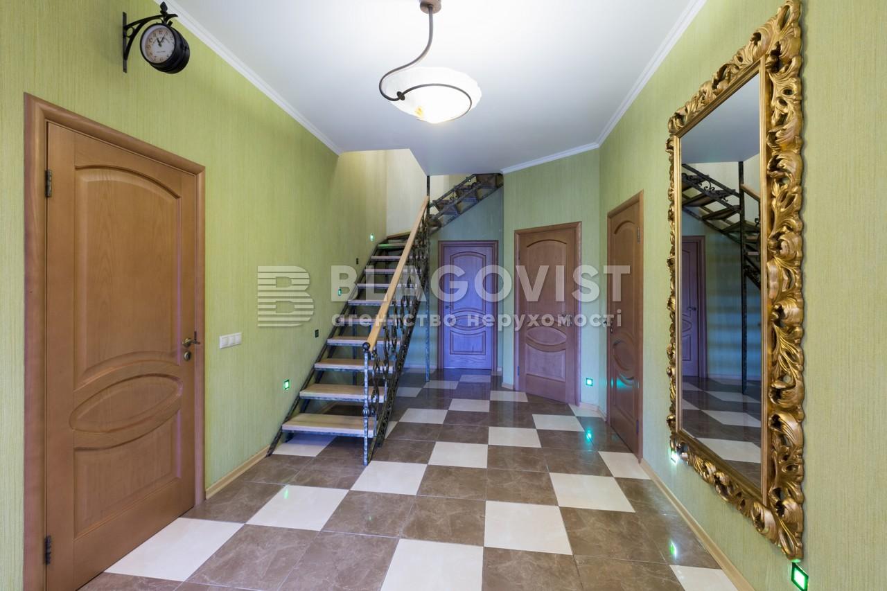 Дом M-23806, Софиевская Борщаговка - Фото 33