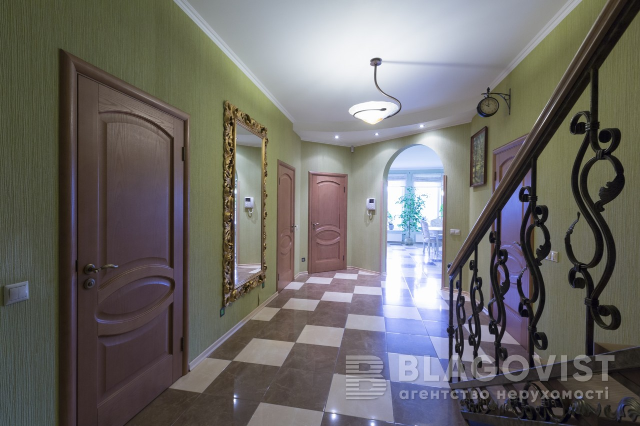 Дом M-23806, Софиевская Борщаговка - Фото 34