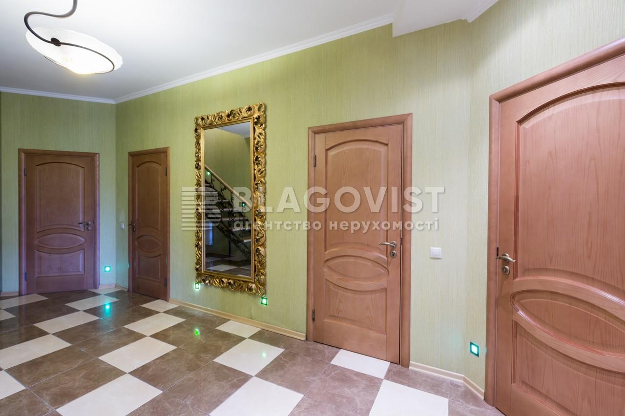 Дом M-23806, Софиевская Борщаговка - Фото 35