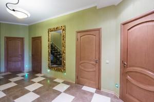 Будинок Софіївська Борщагівка, M-23806 - Фото 35