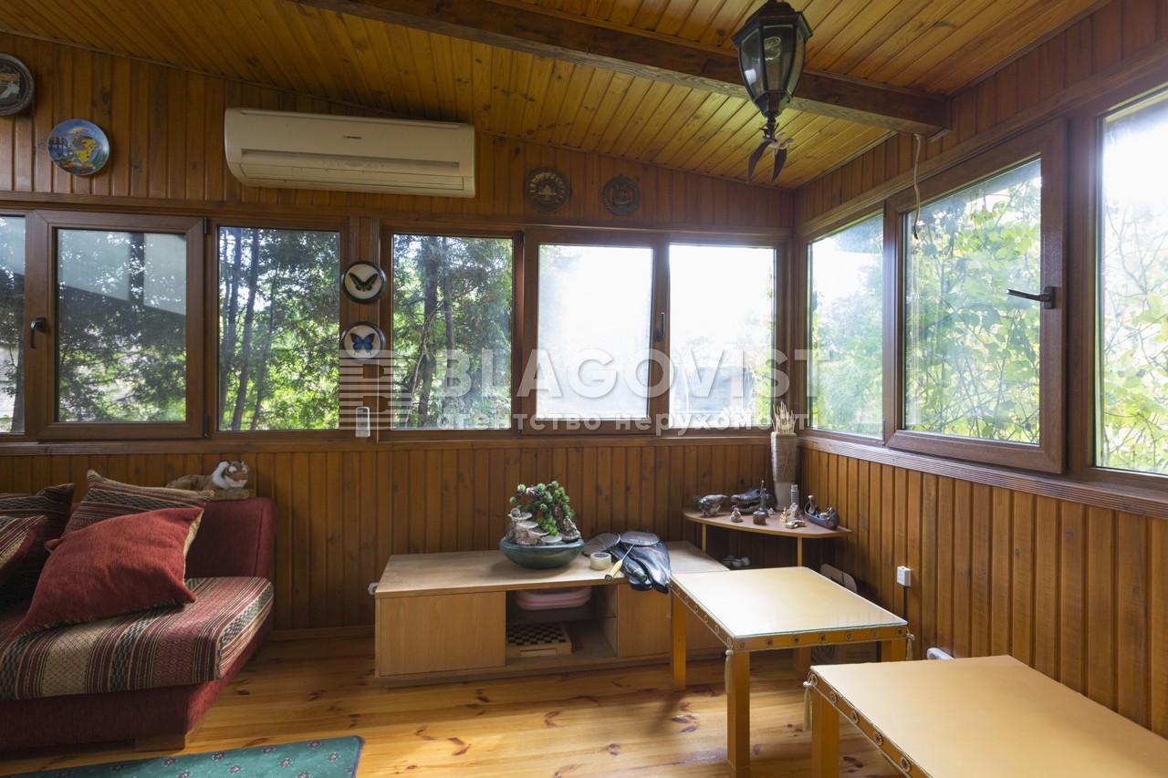 Дом M-23806, Софиевская Борщаговка - Фото 46