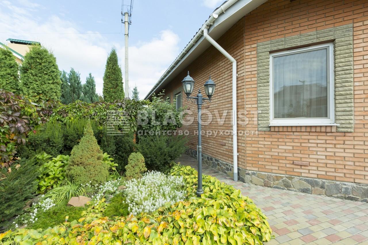 Дом M-23806, Софиевская Борщаговка - Фото 40