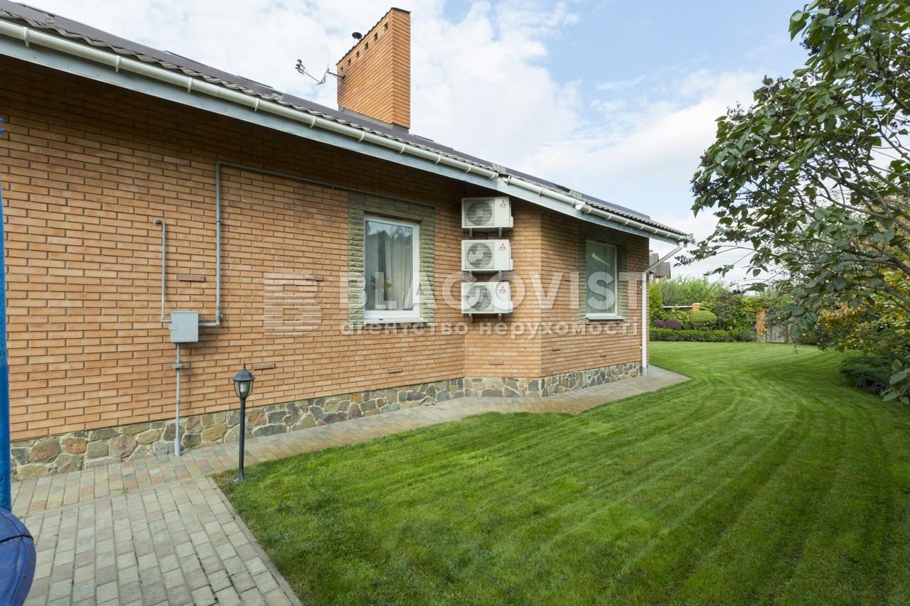 Дом M-23806, Софиевская Борщаговка - Фото 42