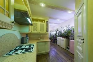 Квартира N-10157, Городецкого Архитектора, 9, Киев - Фото 10