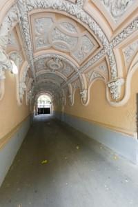 Квартира N-10157, Городецкого Архитектора, 9, Киев - Фото 22
