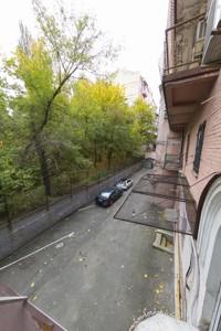 Квартира N-10157, Городецкого Архитектора, 9, Киев - Фото 20