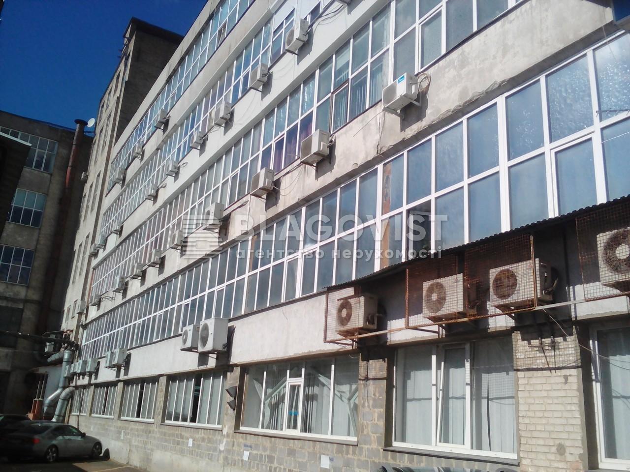 Торгові площі, A-106491, Сосніних Сім'ї, Київ - Фото 2