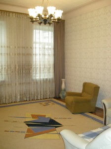 Квартира B-71746, Мазепы Ивана (Январского Восстания), 14, Киев - Фото 8