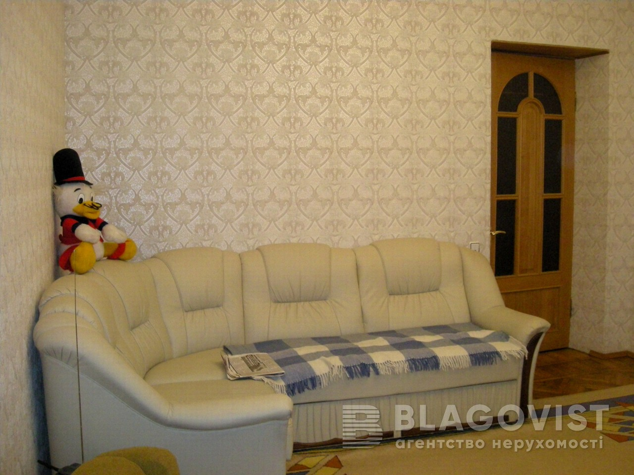 Квартира B-71746, Мазепы Ивана (Январского Восстания), 14, Киев - Фото 7