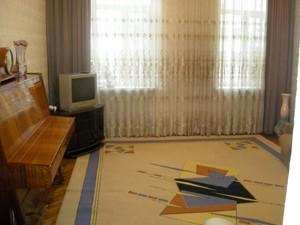 Квартира B-71746, Мазепы Ивана (Январского Восстания), 14, Киев - Фото 6