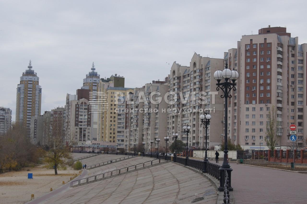Квартира C-42813, Героев Сталинграда просп., 20а, Киев - Фото 4