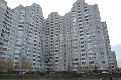 Квартира, D-34935, 19а