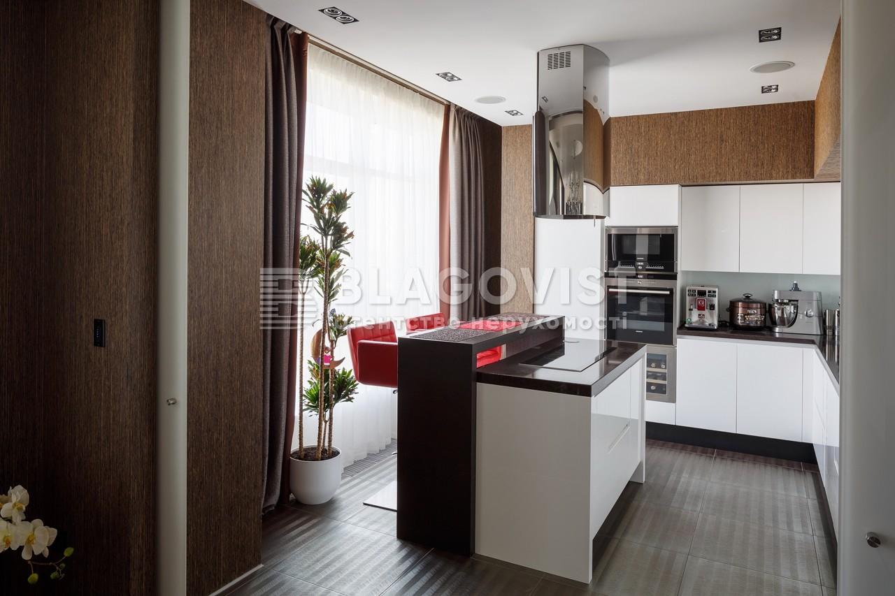 Квартира F-36602, Драгомирова Михаила, 3, Киев - Фото 10