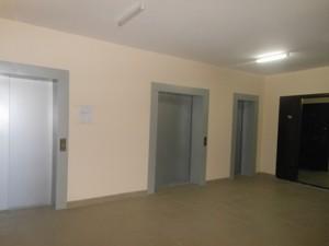 Квартира Правди просп., 31а, Київ, X-25733 - Фото3