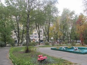 Квартира Райдужна, 11а, Київ, Z-811376 - Фото 3