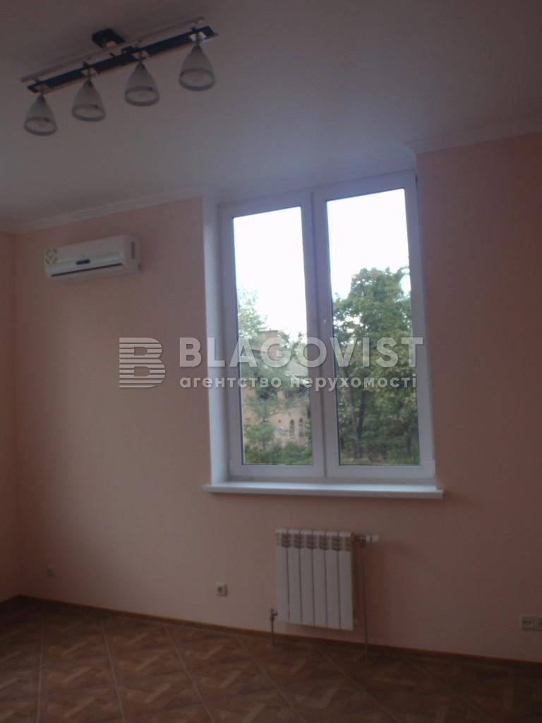 Квартира R-490, Хоткевича Гната (Красногвардейская), 8, Киев - Фото 5