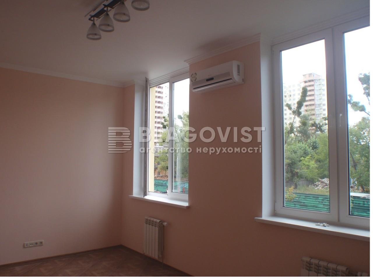 Квартира R-490, Хоткевича Гната (Красногвардейская), 8, Киев - Фото 6