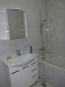Квартира R-490, Хоткевича Гната (Красногвардейская), 8, Киев - Фото 9