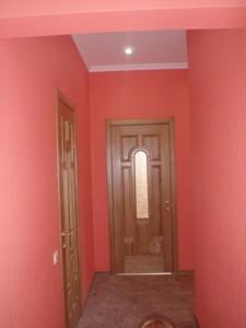 Квартира R-490, Хоткевича Гната (Красногвардейская), 8, Киев - Фото 11