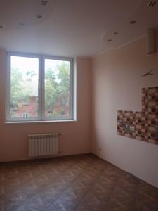 Квартира R-490, Хоткевича Гната (Красногвардейская), 8, Киев - Фото 7