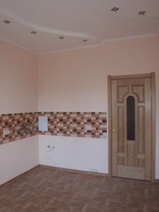 Квартира R-490, Хоткевича Гната (Красногвардейская), 8, Киев - Фото 8