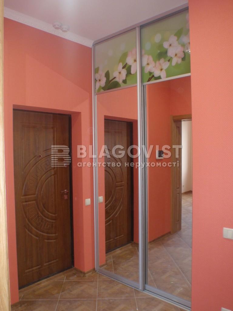 Квартира R-490, Хоткевича Гната (Красногвардейская), 8, Киев - Фото 14