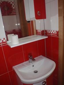 Квартира R-490, Хоткевича Гната (Красногвардейская), 8, Киев - Фото 10