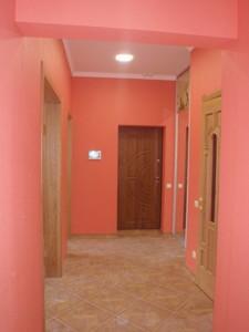 Квартира R-490, Хоткевича Гната (Красногвардейская), 8, Киев - Фото 13