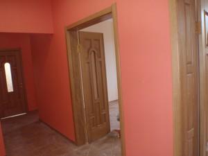 Квартира R-490, Хоткевича Гната (Красногвардейская), 8, Киев - Фото 12