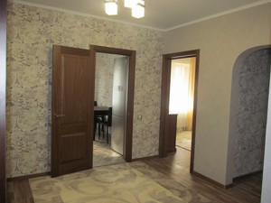 Квартира D-31206, Гарматная, 31а, Киев - Фото 20